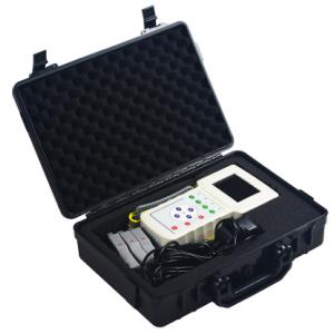 回路矢量分析仪_保护回路矢量分析仪批发 提供全面的技术服务