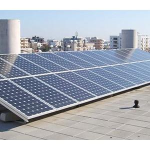 旧太阳能板回收,光伏组件回收15195660368 苏州文威