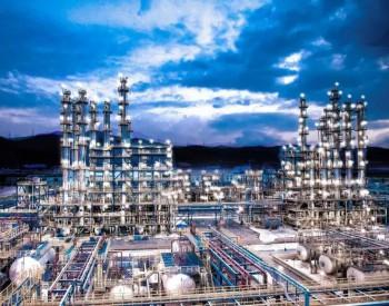 <em>葛洲坝</em>签订百亿土耳其电站项目