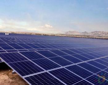日均发电高出4.57%!隆基Hi-MO 4<em>越南</em>电站实际发电数据来啦