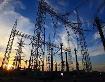 <em>中国</em>广核2019年营收同比增2成 全年累计上网电量增14%