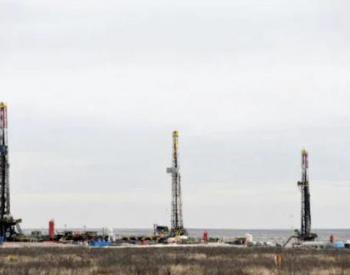 美国页岩气开发相继中止 寻求与<em>欧佩克</em>协商减产