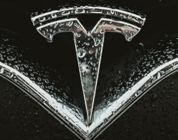 <em>特斯拉</em>上海工廠1月份生產2625輛Model 3 目前周產量已超3000