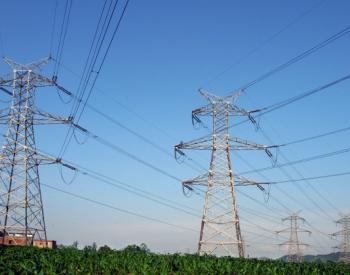 道达尔开建法国最大<em>电池</em>储能项目