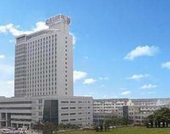 皖北煤电:应用智能稳生产