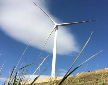 风电项目可申请,湖南长沙市发布2020年度<em>低碳</em>储备项目征集通知!