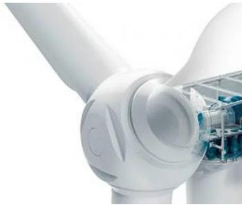 Nordex将推7MW风机!陆上的?