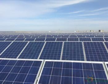 独家翻译 印度计划到2022年在农业领域建设26GW<em>太阳能</em>装机量