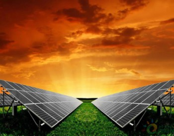 氢能源时代即将来临!中国太阳能光分解和美国光伏制氢<em>技术</em>均有<em>重大突破</em>