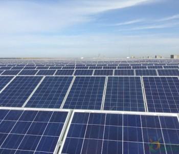 独家翻译|印度计划到2022年在农业<em>领域</em>建设26GW太阳能装机量