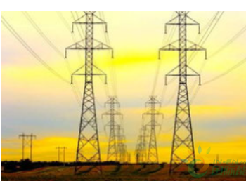 内蒙古移动携手浩特抽水蓄能发电公司启动了5G<em>智能电网</em>建设<em>项目</em>