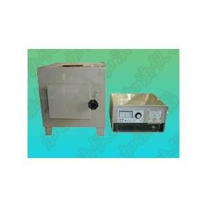 JF0170 石油产品残炭测定器SH/T0170