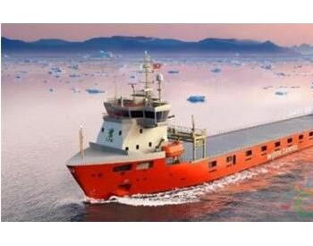 中集圣达因拿下瓦锡兰7艘船<em>LNG</em>燃料<em>罐</em>及供气系统订单