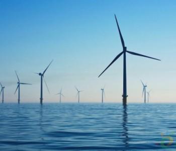 独家翻译|EIC:到2030年海上<em>风电装机</em>量或增长至200GW