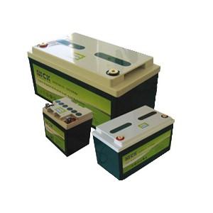 NCP26-200德国尼克蓄电池热卖热销