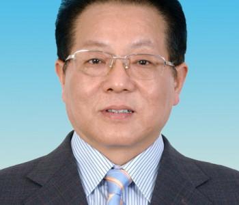 人事|<em>国务院</em>国资委宣布聘任邹正平、徐企颖为中国华能外部董事