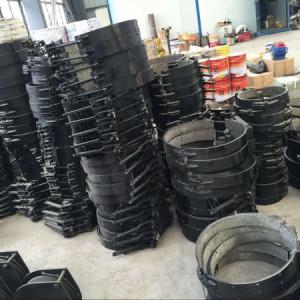 p30b耙斗装岩机配件供应厂家