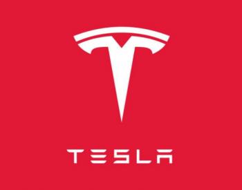 马斯克:特斯拉将尽快重开纽约超级工厂生产呼吸机