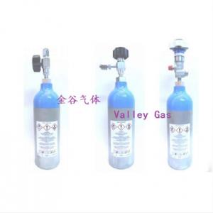 标准气体。高纯气体,混合气体,有机气体
