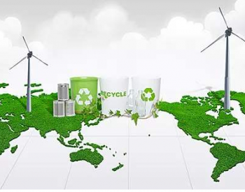 2020年垃圾发电有望迎来产能释放大年
