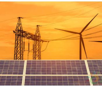 独家翻译 2020年2月<em>印度</em>可再生能源证书销量增长逾64%,至214.万份!