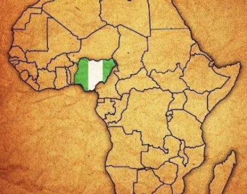 非洲开发银行提供2亿美元用于尼日利亚微电网建设