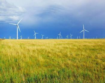 火电龙头华电国际:2019<em>风电装机</em>1.76GW!清洁能源装机占比显著提高!