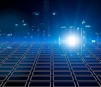 PPT:《HJT<em>电池</em>光致衰减(增益)的研究》