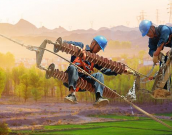 甘肃加快构建电力清洁高效能源体系 探解消纳不足之困