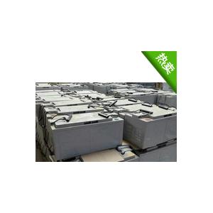 FIAMM非凡蓄电池12PS205 12/205天津代理商