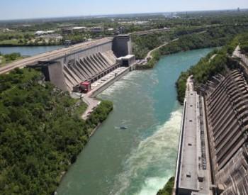 曾祥君:大力建设特高压电网 有效破解湖南能源瓶颈
