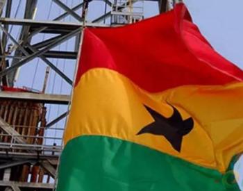 非洲产油国因油价低迷重新调整预算