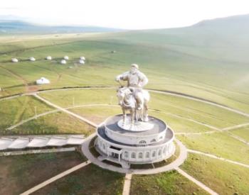 煤炭出口2个月大跌7.5亿元后,蒙古恢复对华出口!