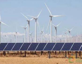 中国石油董事长戴厚良:今年将进一步加大光伏发电和风能规模