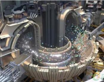 氢能源或许是<em>核聚变</em>商业化密钥
