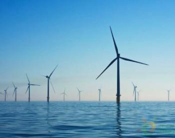 2019英国<em>可再生能源</em>电力占比约37%碳排放降3.6%