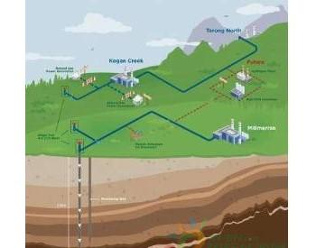 挖掘<em>低碳</em>未来的技术解决方案:碳捕获和存储