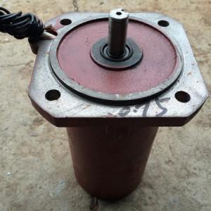 玉林供应YDF2-231-4电动机