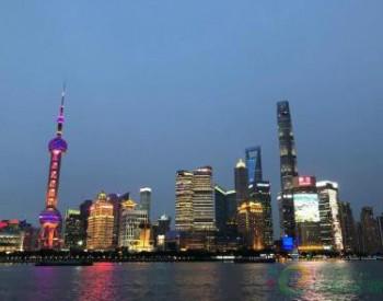 上海垃圾分类6个阶段大对比 变化都藏在数据里