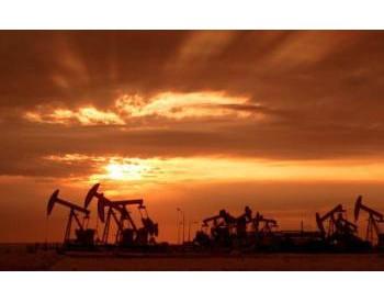 中國石油2019年油氣業務繼續展示良好成長性
