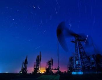 凈利潤9.14億元!石化油服發布2019年度業績