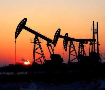 西北油田<em>凝析</em>气藏开发水平国内领先