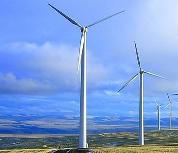 2.3GW!中国再次成为海上<em>风电</em>新增<em>装机</em>最多的国家