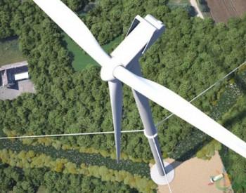 独家翻译 | Wood Mackenzie:未来十年全球风电装机量将以每年77GW的速度增长