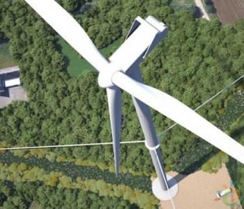 獨家翻譯 | Wood Mackenzie:未來十年全球風電裝機量將以每年7