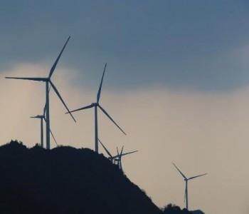 權威解讀|內蒙古2020年風電、光伏發電項目建設通知