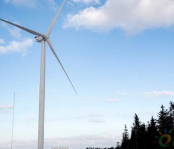 獨家翻譯 | 68MW!維斯塔斯獲波蘭風機供應訂單