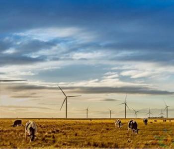 獨家翻譯 | 耗資10億歐元!Acciona將在澳大利亞建設1GW風電場