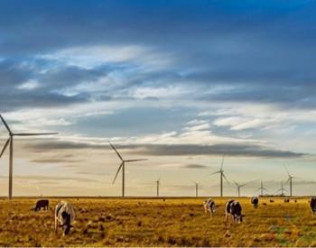 独家翻译|耗资10亿欧元!Acciona将在<em>澳大利亚</em>建设1GW风电场