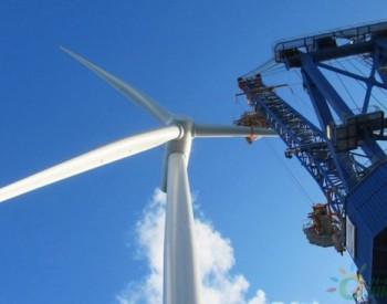 独家翻译|2019年英国<em>可再生能源</em>占电力需求的37%创历史新高